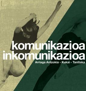 2013282648komu-inkomu_WEB