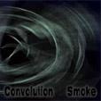 smokeremix