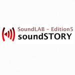 soundlab