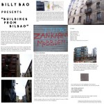 bb_buildings