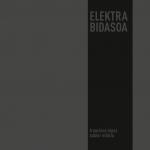 elektrabidasoa