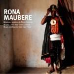 rona_maubere-300x268